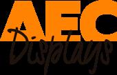 AEC Displays