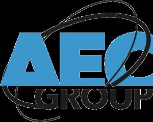 El Grupo AEC, presente en la feria Internation Bus Expo de Italia.