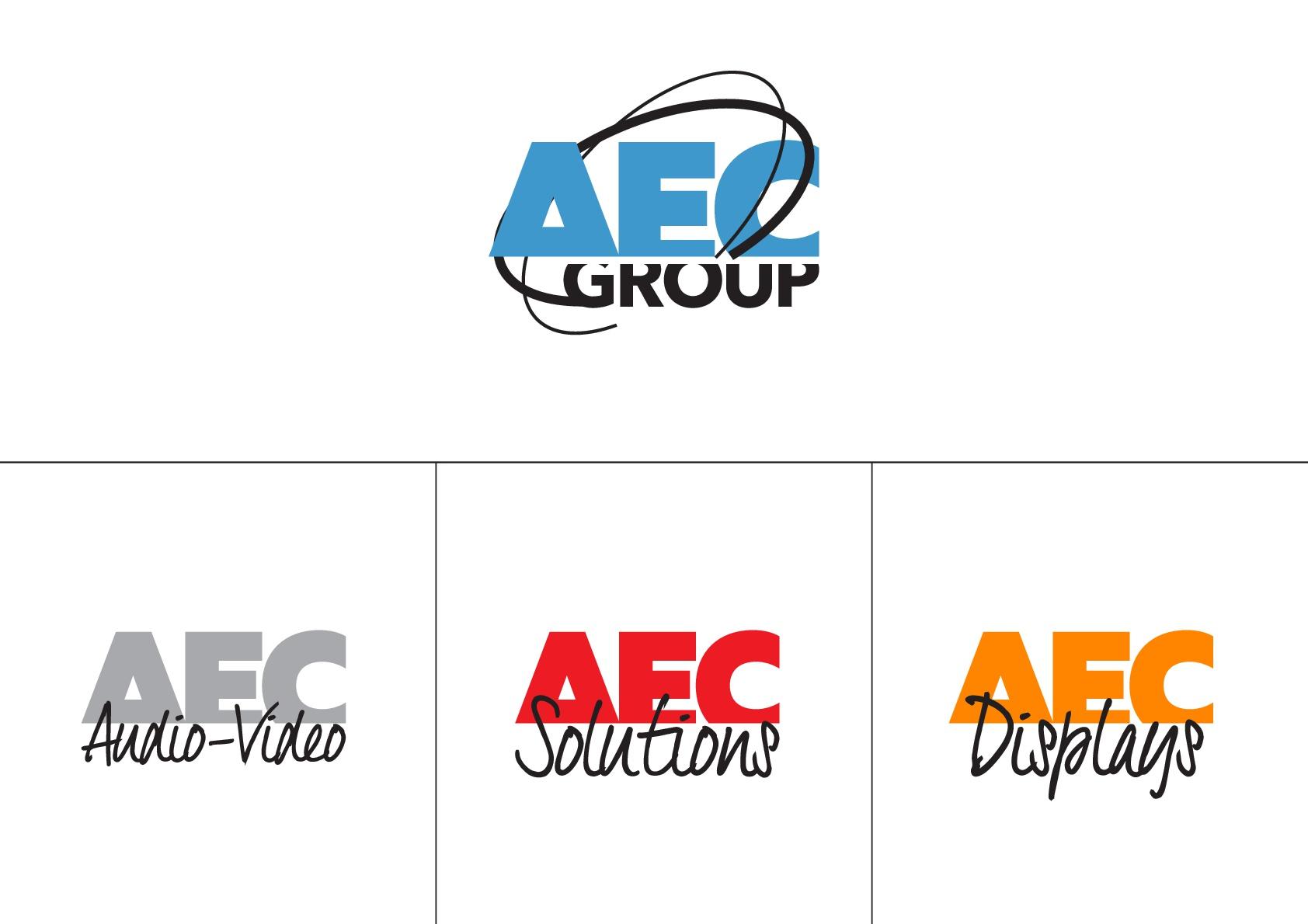 Grupo AEC
